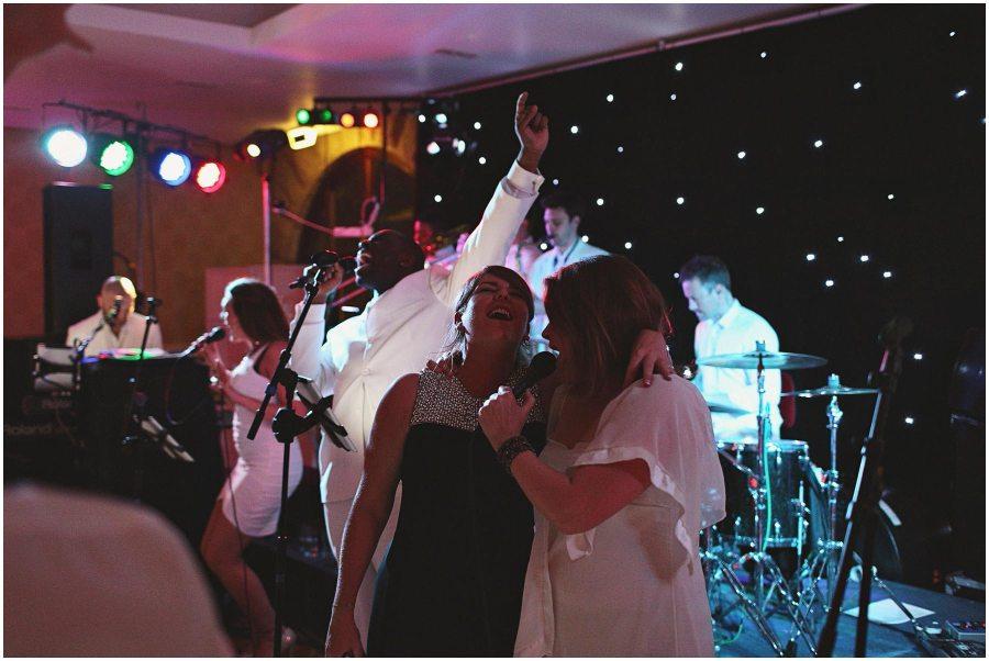 Jewish-Wedding-Photography_0156