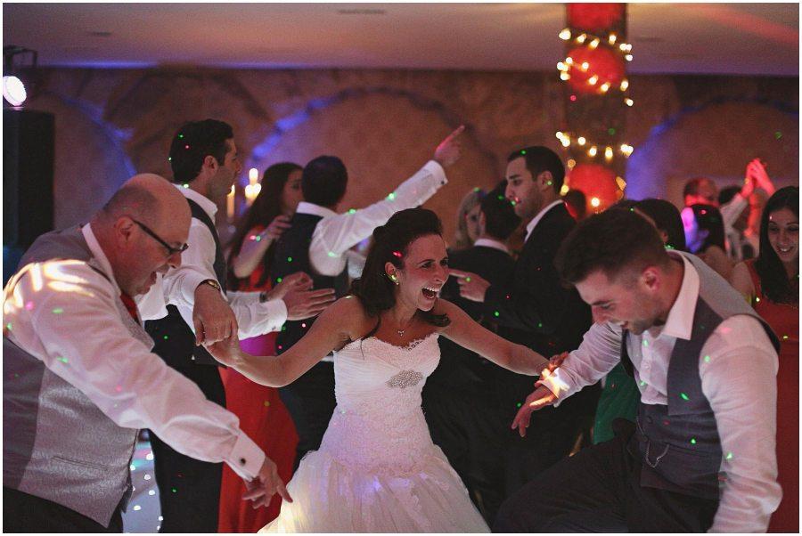 Jewish-Wedding-Photography_0173