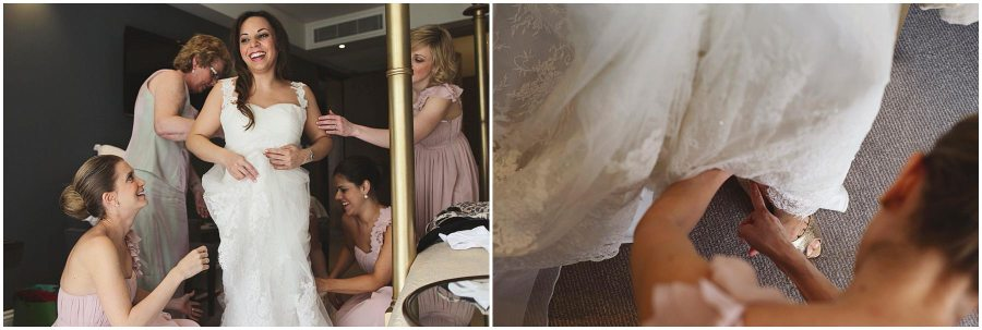 Rudding-Park-Wedding-Photography_0028