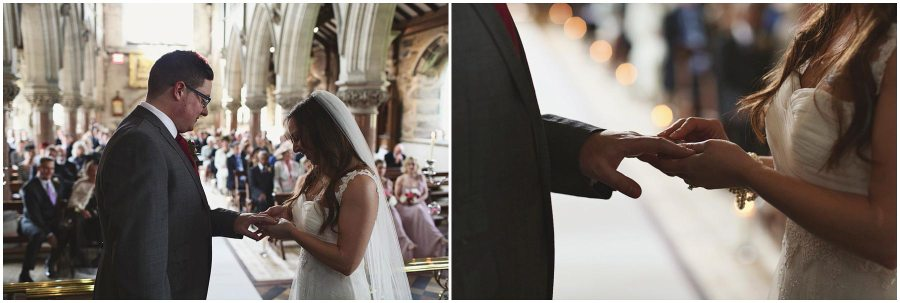 Rudding-Park-Wedding-Photography_0059