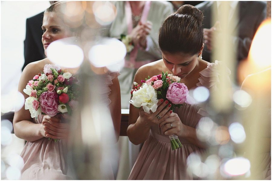 Rudding-Park-Wedding-Photography_0061