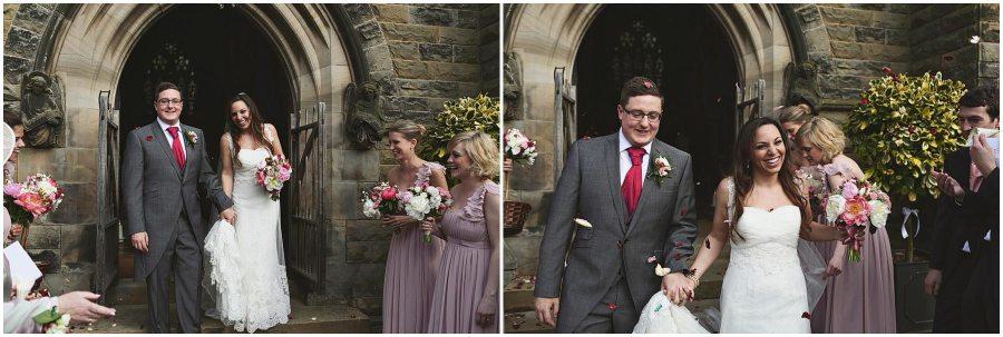 Rudding-Park-Wedding-Photography_0072