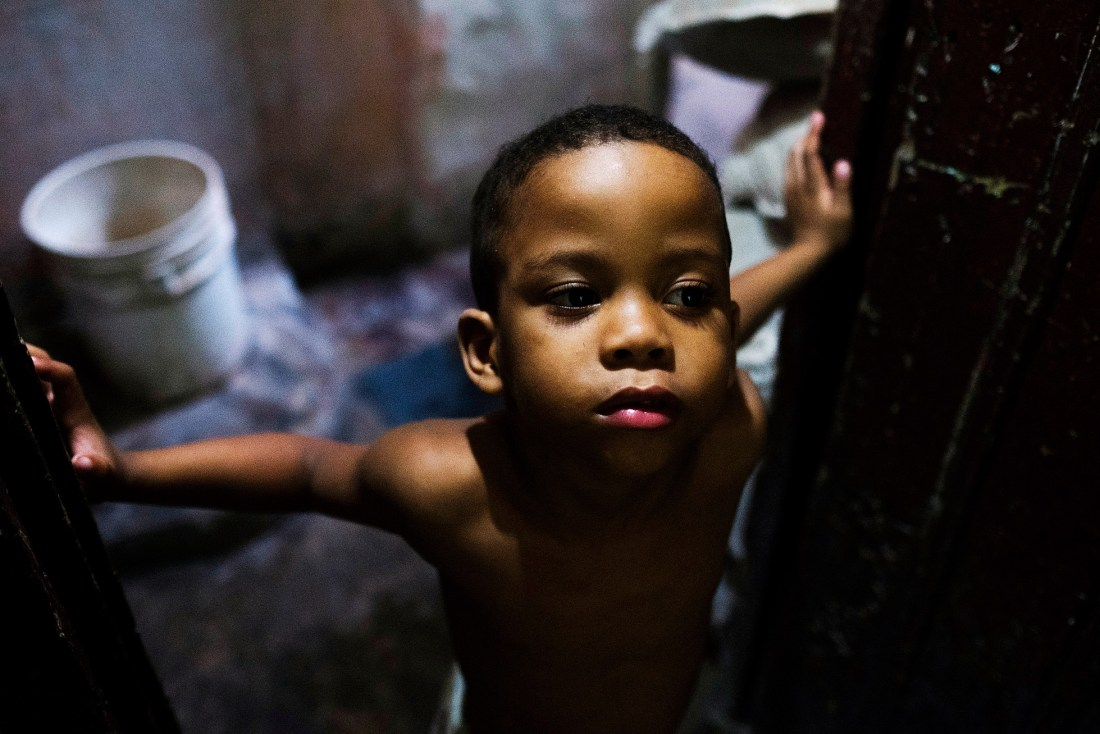 Travel Photography with the Fuji X-Pro2