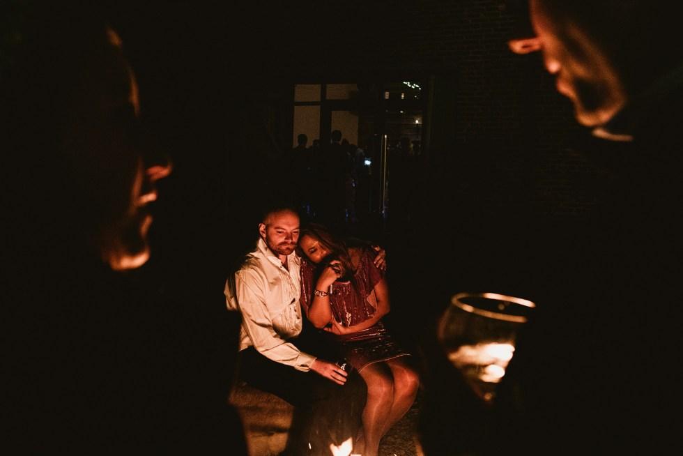 Hornington Manor Wedding Photography