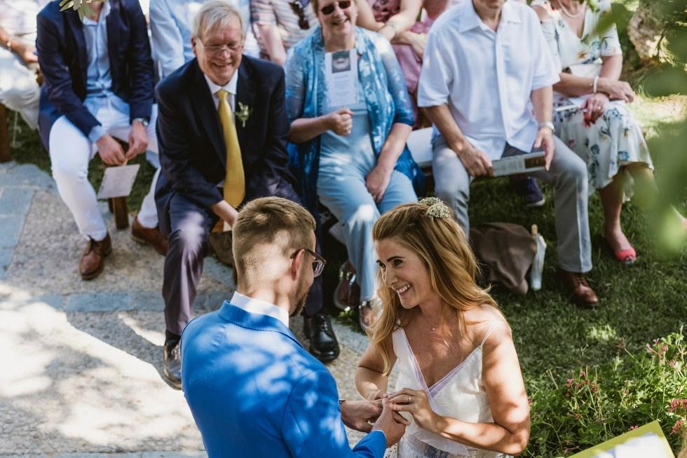 Finca Son Salas Wedding Photography