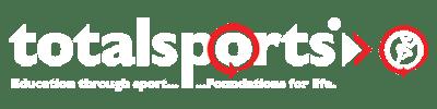 Total-Sports-Logo-400