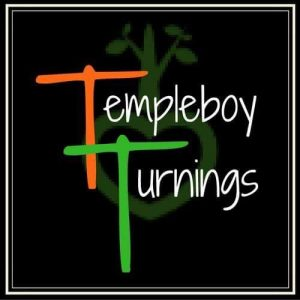 Templeboy Turnings