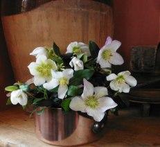 Yorkshire Florist