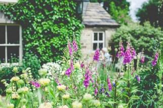 Gardens Open
