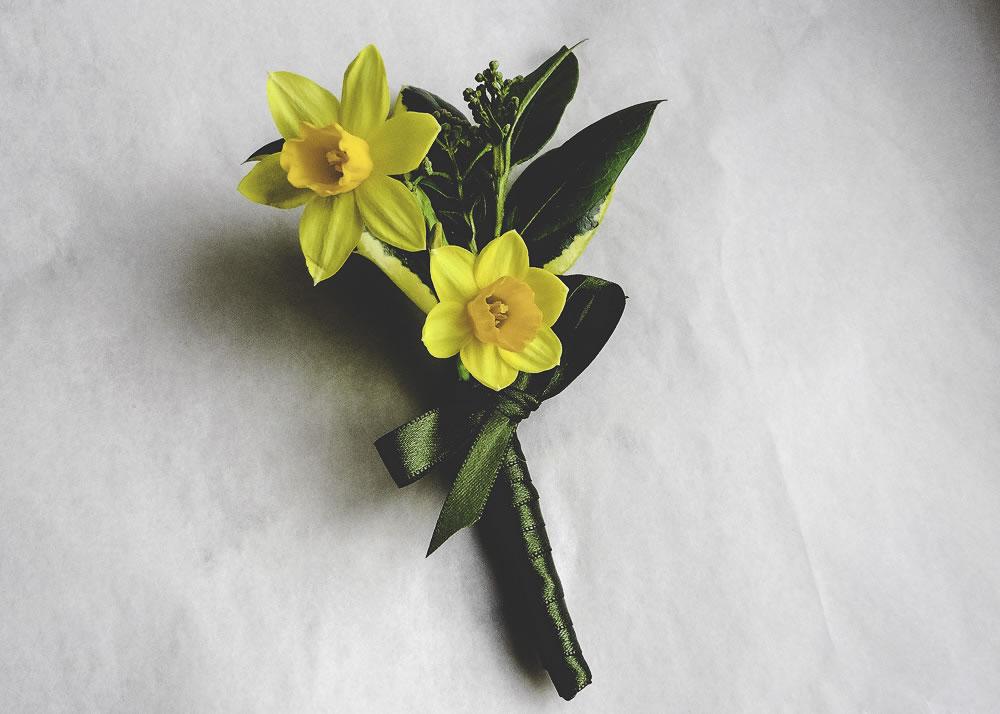 skipton flowers