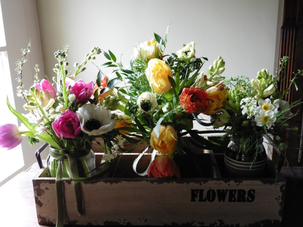 Yorkshire_florist