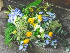 Skipton Funeral Florist