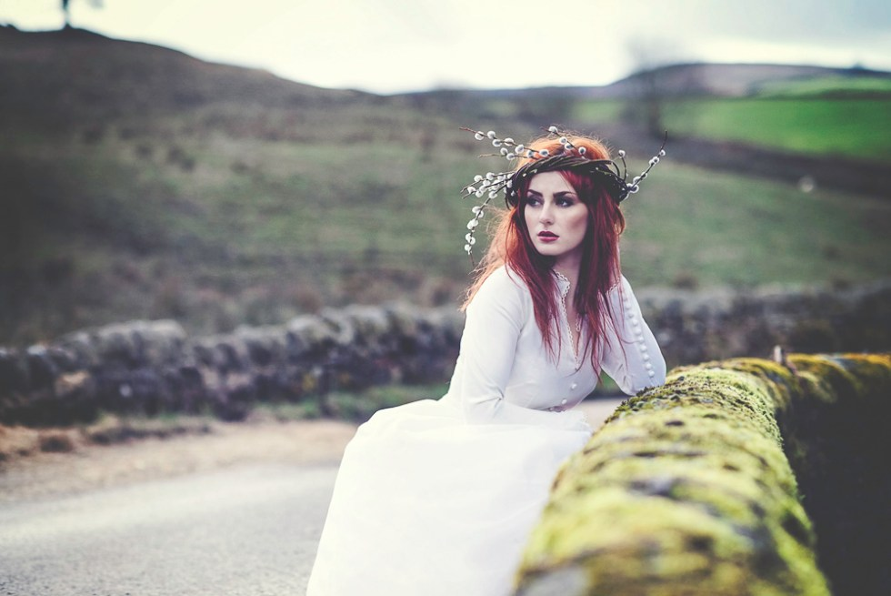 Yorkshire Dales Flower Company