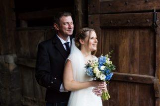Miller Wedding (333 of 775)