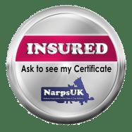 narpsuk_-_insured_emblem