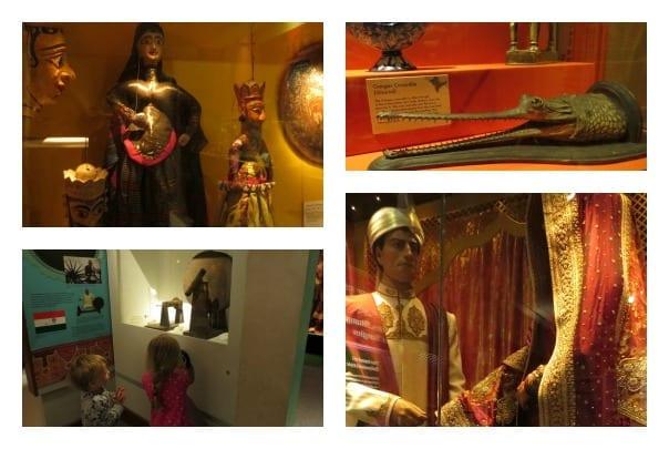 bagshaw museum spirit of asia