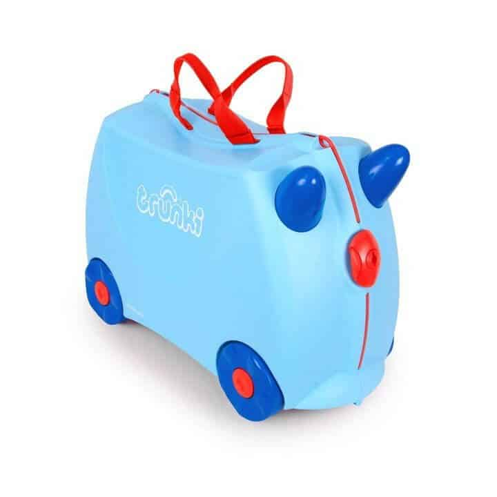 7f2eca13 getting ready to travel with trunki giveaway