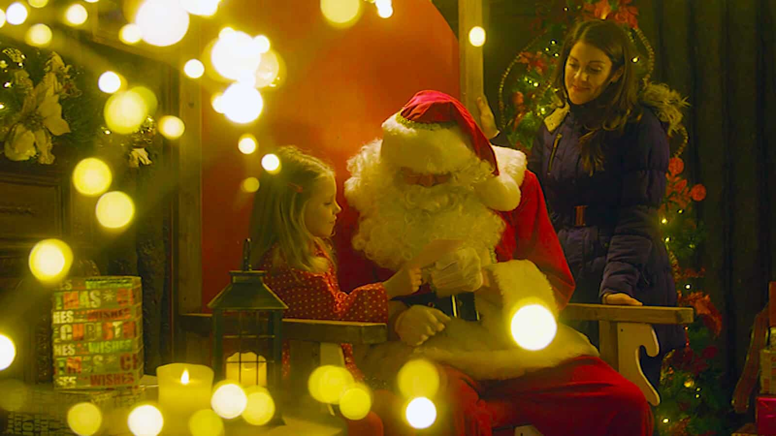 Yorkshire Santa S Grotto Guide 2020 Yorkshire Tots