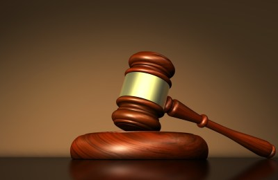 New Protocol for NE Crown Courts