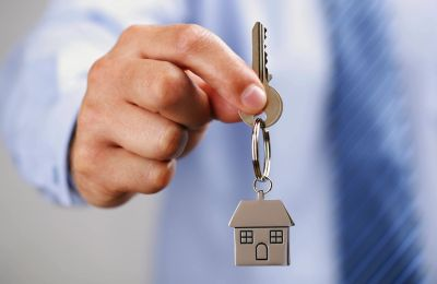 Re-starting the Conveyancing Market