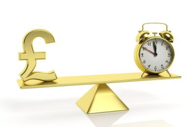 Ten years on finally a consultation on new hourly rates for costs