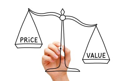 Relentless push on wider price transparency measures continues as LSB drives forward consultation