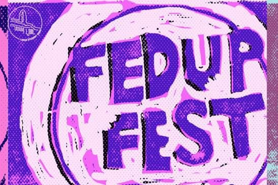 Leeds radio station supports food banks with online festival