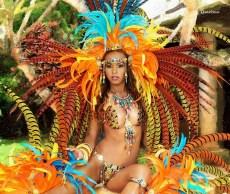 Popup Carnivals