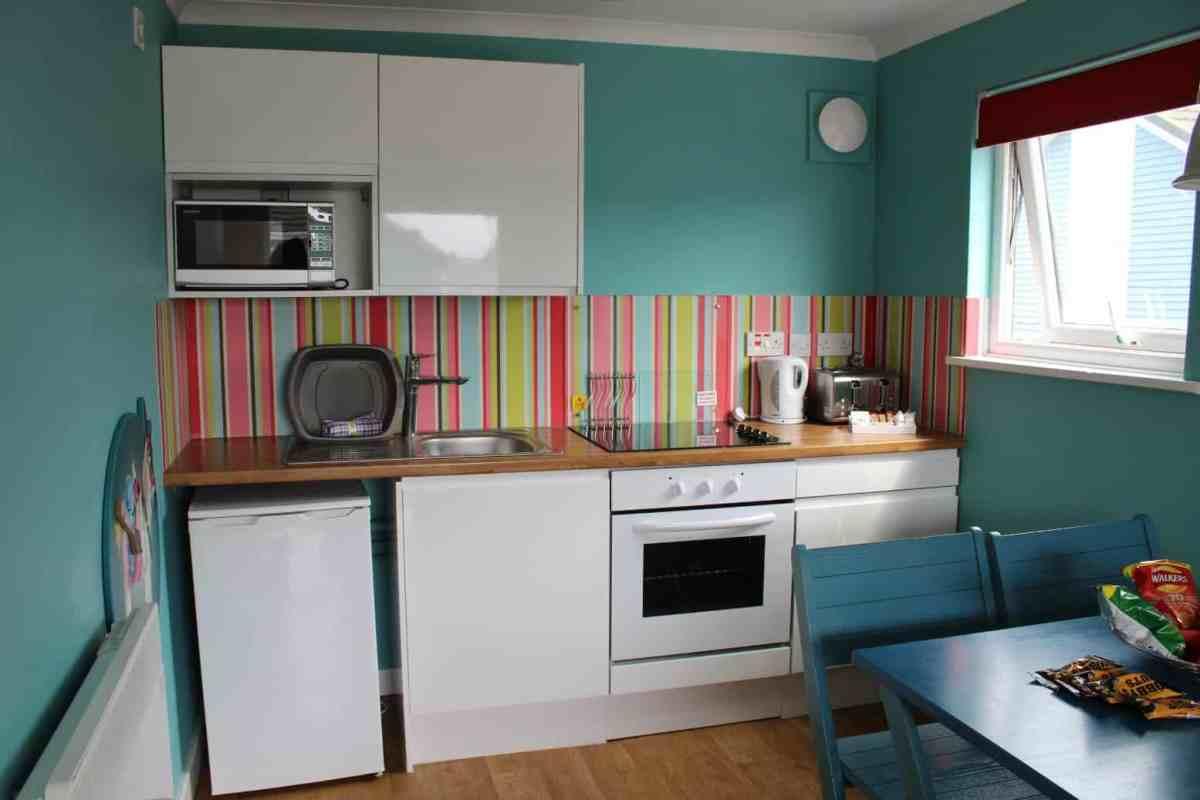Butlins Skegness Seaside Apartments