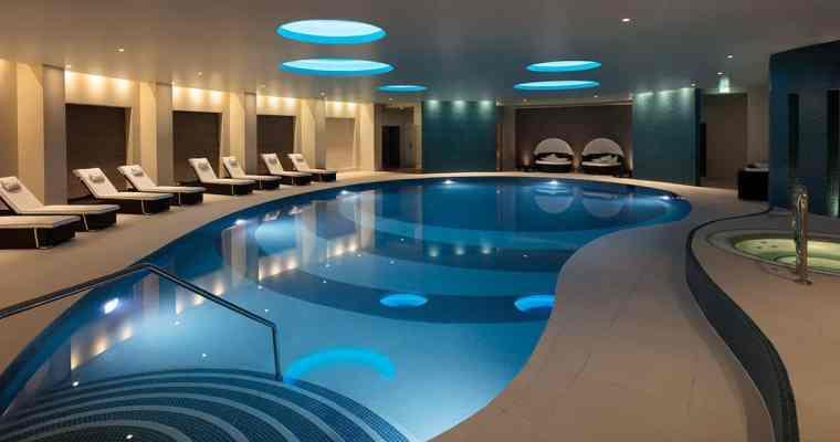 Jurys Inn Hinckley Island Hotel – Review