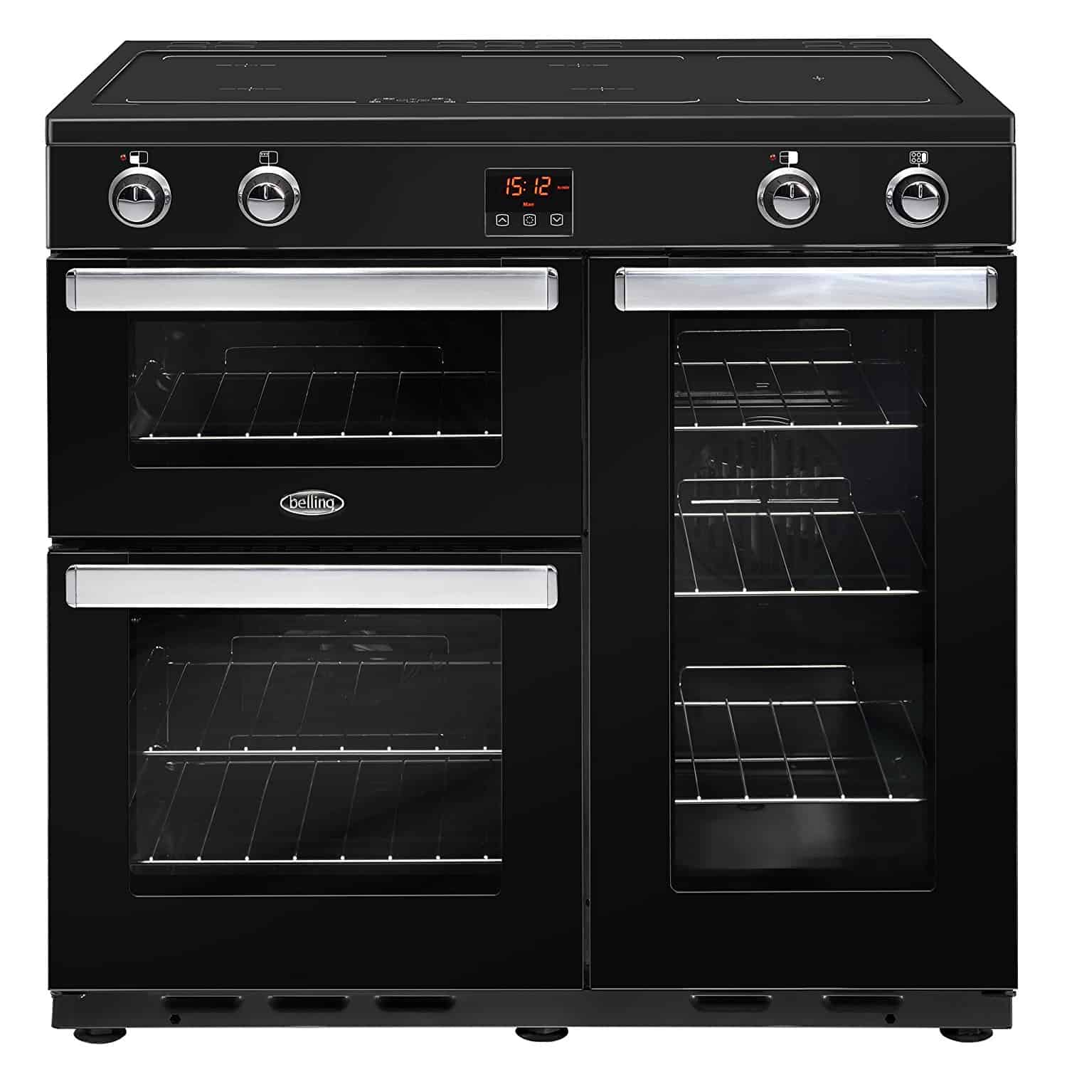 Belling Cookers  Which Cooker and Where to buy!