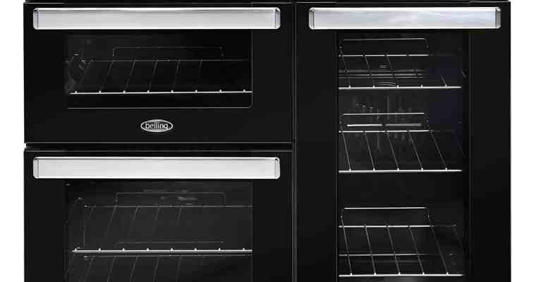 Belling Cookers – Which Cooker and Where to buy!