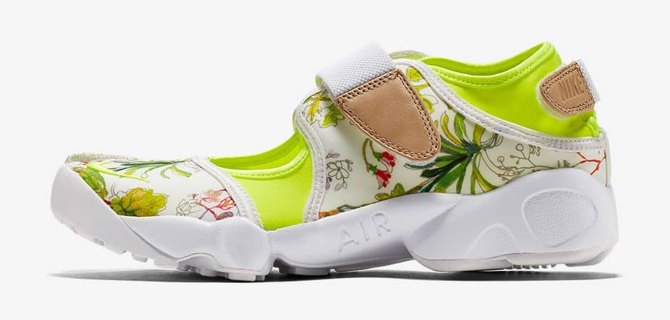 Best Shoes for Disney World – Be Comfortable in the Parks!