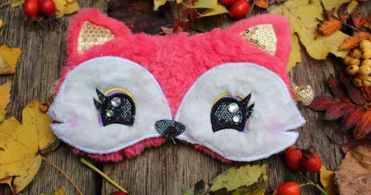 Claire's Accessories – Lovely Autumn and Winter Collection