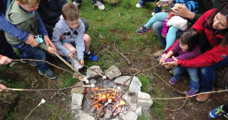 May Half Term – Family Days Out and Events in Yorkshire