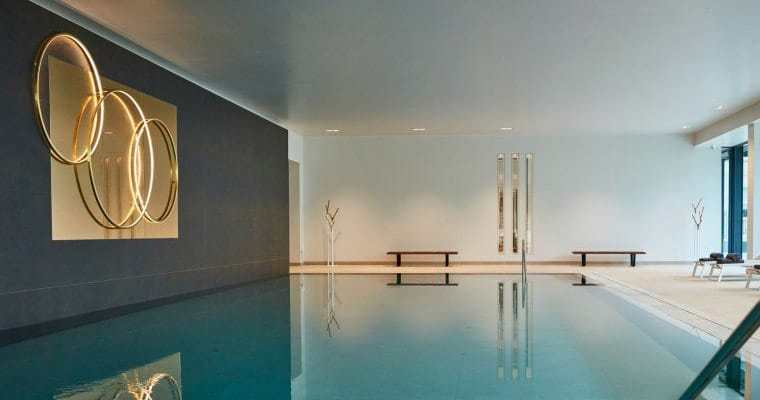 Yorkshire Spas – Spa Hotels and Breaks in Yorkshire