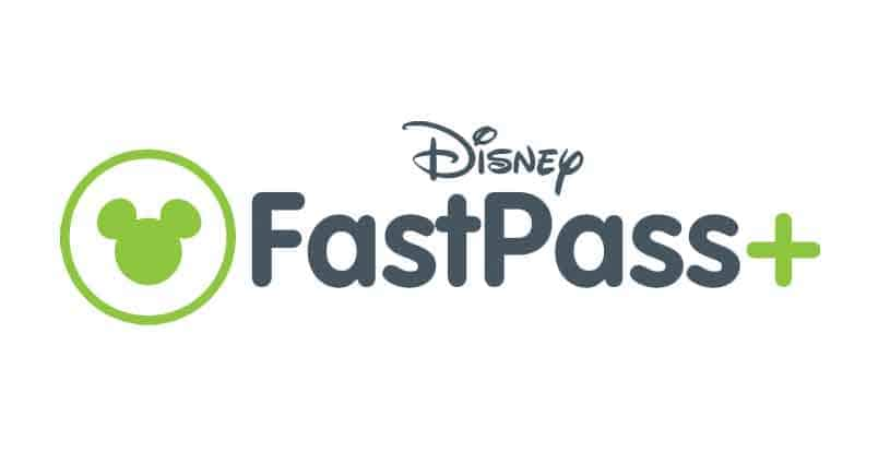 How to Book Fast Passes for Disney World – a Step by Step Guide