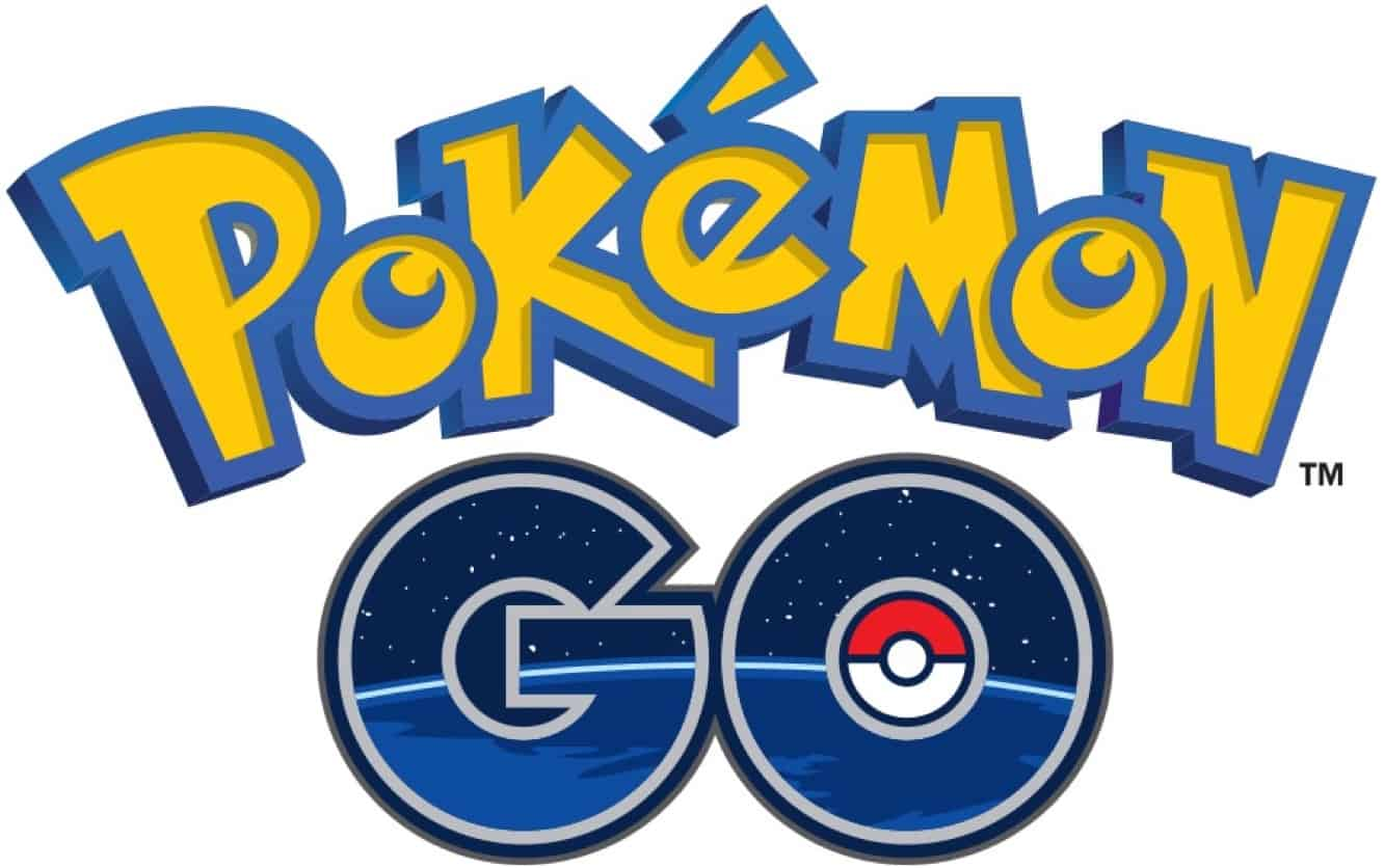 A Day Out with Pokémon Go – a Mum's Guide