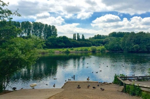 10 Things to do in Manchester with Kids