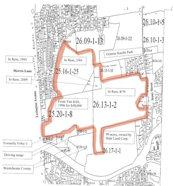 sylvan_acquire map3-8_rev