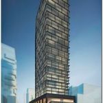 Tableau Condos Register with us for VIP Broker