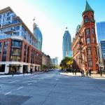 The Berczy Condos – 2-Bed For Sale