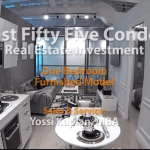 East Fifty Five Condos – Investors Video Tour