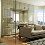 Yorkville Plaza Condos – 155 Yorkville Ave