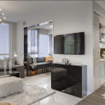 609 Avenue – Two Bedroom For Sale