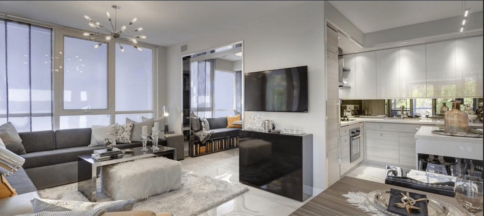 609 Avenue – Condos Assignments For Sale