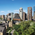 Yorkville Assignment Condos for Sale