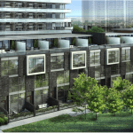 101 Erskine Condos – One & Two Bedrooms for Sale