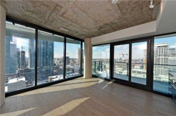224 KING WEST - PENTHOUSE FOR SALE - CONTACT YOSSI KAPLAN