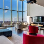 Luxury Condos for Sale at Shangri-La
